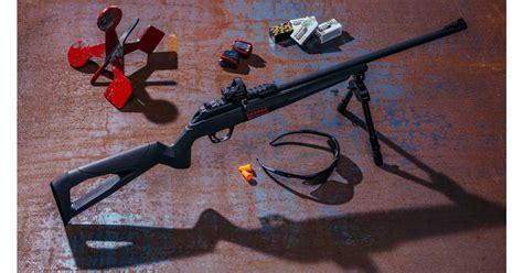 Buy Winchester 22 Wildcat Rifle