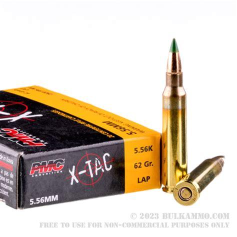 Buy Xm855 Ammo