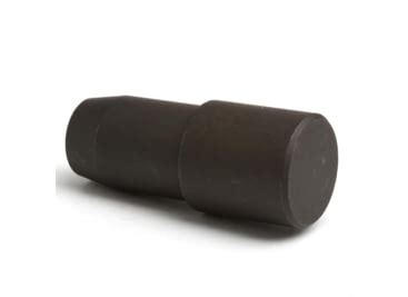 Buy Xs Sight Systems Magazine Tube Detent Swage For