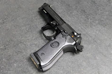Buying A Handgun In Florida On Monday