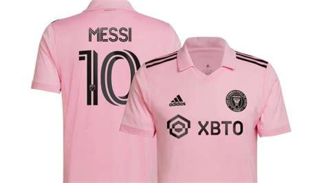 Buying A Handgun In New Jersey