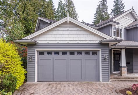 Buying A New Garage Door Make Your Own Beautiful  HD Wallpapers, Images Over 1000+ [ralydesign.ml]