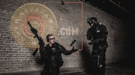 Buying Ammo Online In Nevada