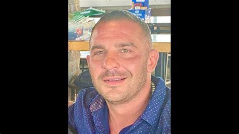 Buying Handgun In Kansas