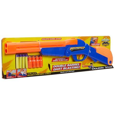 Buzz Bee Shotgun Walmart