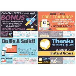 Buzzinar viral funnel creation system inexpensive