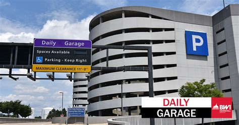 Bwi Daily Garage Make Your Own Beautiful  HD Wallpapers, Images Over 1000+ [ralydesign.ml]