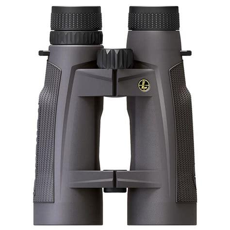Bx5 Santiam Grey Binoculars Shadow Leupold Hd 15x56mm