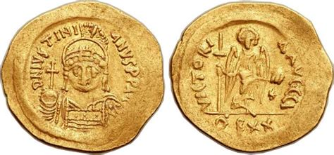 Byzantine Coins In The Wildwinds Databank Indexed By Sear