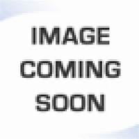 Bzzapps mobile app builder specials