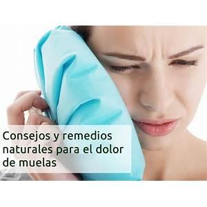 C?mo aliviar el dolor de muelas en minutos! detalles c?mo aliviar el dolor de muelas work or scam?