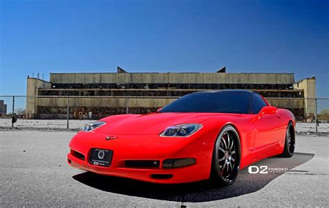 C5 Corvette Pics HD Wallpapers Download free images and photos [musssic.tk]