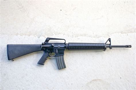 C7 Rifle For Sale Canada