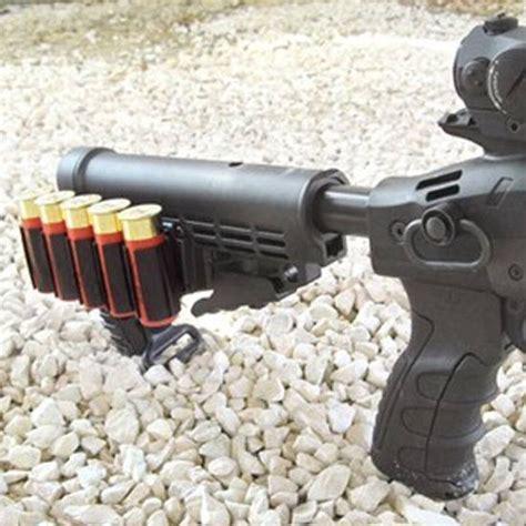 Caa 12 Gauge Shotgun Shell Holder