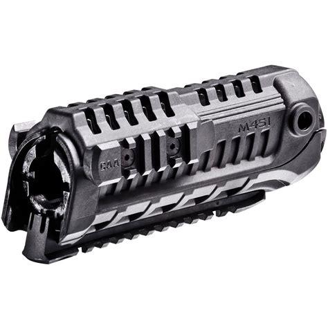 Caa M451 Handguard