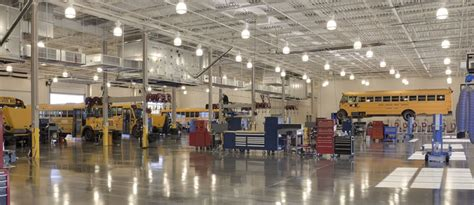 Cabarrus County Bus Garage Make Your Own Beautiful  HD Wallpapers, Images Over 1000+ [ralydesign.ml]