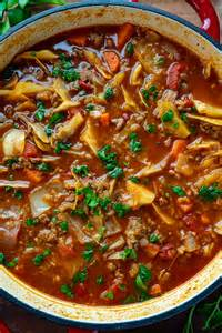 Cabbage Roll Soup Watermelon Wallpaper Rainbow Find Free HD for Desktop [freshlhys.tk]