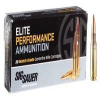 Cabelas 308 Ammo Prices
