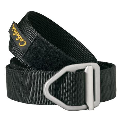 Cabelas Belts