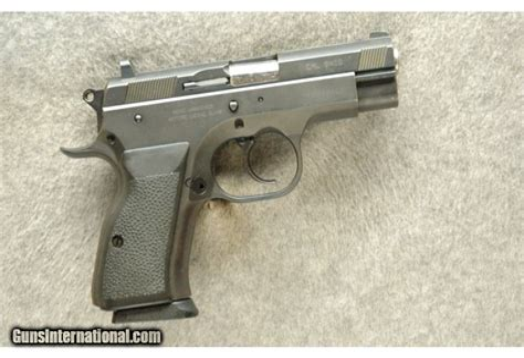 Cabelas Eaa Handguns