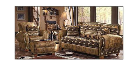 Cabelas Furniture Iphone Wallpapers Free Beautiful  HD Wallpapers, Images Over 1000+ [getprihce.gq]