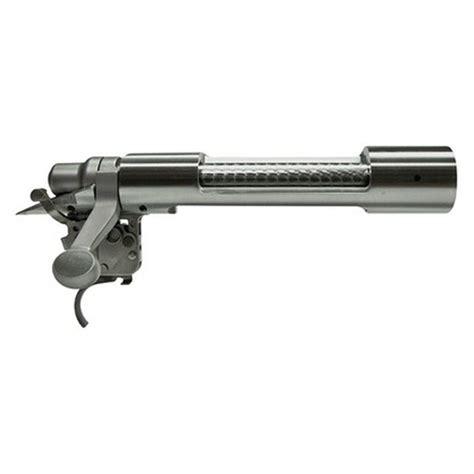 Cabelas Remington 700 Long Action Receiver