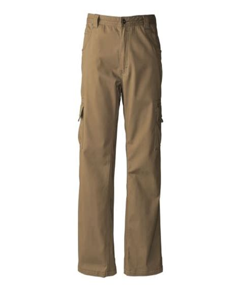 Cabelas Ultimate Pants
