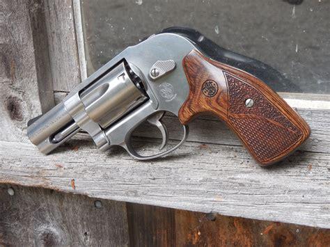 Cabels Handguns