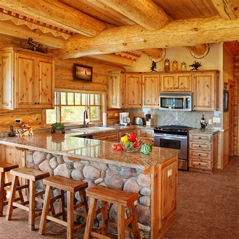 Cabin Home Decor Home Decorators Catalog Best Ideas of Home Decor and Design [homedecoratorscatalog.us]