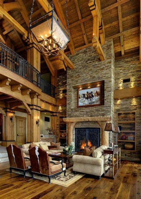 Cabin Style Home Decor Home Decorators Catalog Best Ideas of Home Decor and Design [homedecoratorscatalog.us]