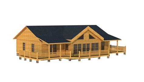 Cabin plans washington state Image