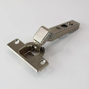 cabinet overlay hinges.aspx Image