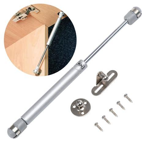 Cabinet door lift hardware Image