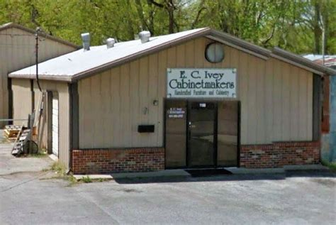 Cabinet Makers In Columbia Sc Image
