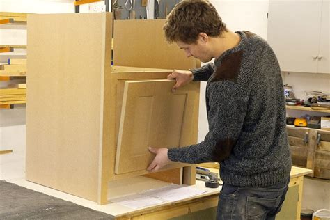 Cabinet makers tools Image