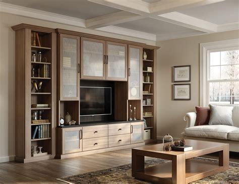 Cabinets Living Room Furniture Watermelon Wallpaper Rainbow Find Free HD for Desktop [freshlhys.tk]