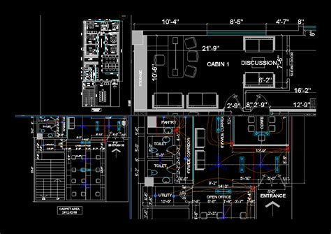 Cad For Interior Design Make Your Own Beautiful  HD Wallpapers, Images Over 1000+ [ralydesign.ml]