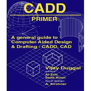 Cad tutorial books cadd primer promotional codes