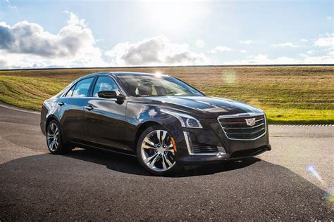 Cadillac Cts Pics HD Wallpapers Download free images and photos [musssic.tk]