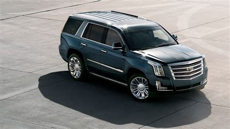 Cadillac Escalade Pics HD Wallpapers Download free images and photos [musssic.tk]