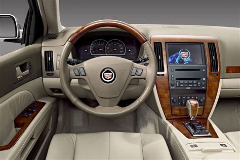 Cadillac Sts Interior Make Your Own Beautiful  HD Wallpapers, Images Over 1000+ [ralydesign.ml]
