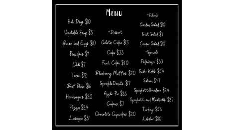 Best 24+ Cafe Codes Bloxburg Roblox Videos - PDF Video Free