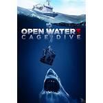 Cage dive 2017 live movie
