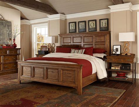 Cal King Bedroom Sets