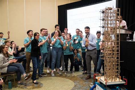Cal Poly Architectural Engineering Math Wallpaper Golden Find Free HD for Desktop [pastnedes.tk]