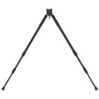 Caldwell Clutch Shooting Rifle Bipods