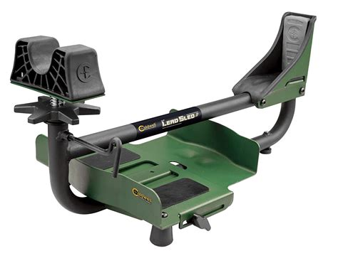 Caldwell Lead Sled 3 For Sale