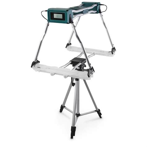 Caldwell Shooting Supplies Ballistic Precision Chronograph