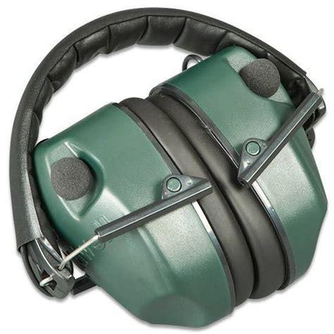 Caldwell Shooting Supplies Cheaper Than Dirt