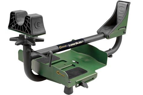 Caldwell Shooting Supplies Official Website
